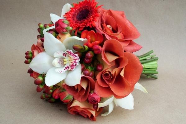 visual-lyrics-bouquets177ECEC4AFF-5526-8616-6046-AE7956C596D6.jpg