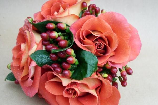visual-lyrics-bouquets17903CBACF5-8416-0097-DEEF-7817D252F8E2.jpg