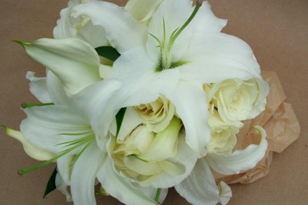 visual-lyrics-bouquets18026635319-6FFF-038A-C892-DFCA95806E8F.jpg