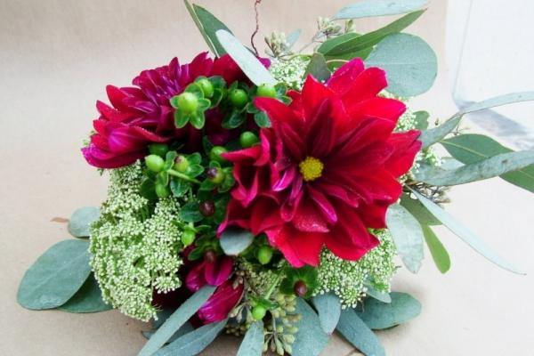 visual-lyrics-bouquets1820C935F70-75C2-2D98-CF5A-5E1FD83560BB.jpg