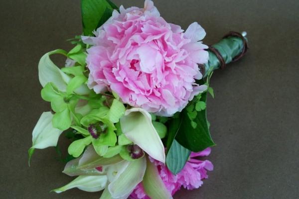 visual-lyrics-bouquets18615ACC1D3-B93B-4964-1D57-3433411459BF.jpg