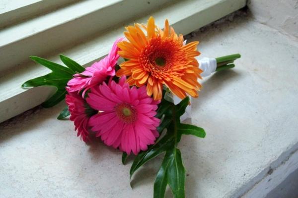 visual-lyrics-bouquets1872A879C4E-E8AF-85EC-0985-7A8D1084737A.jpg