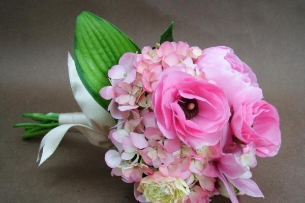 visual-lyrics-bouquets190E278DA4C-383B-E712-6665-505E80A5BE64.jpg