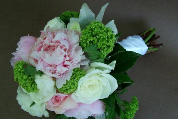 visual-lyrics-bouquets19460D2DB31-6D63-0E87-CAA3-3C5EB8CB318C.jpg
