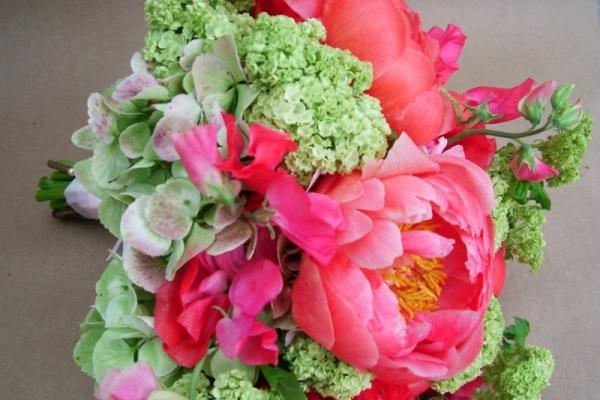 visual-lyrics-bouquets1966F02833A-17DA-BD24-57A8-C5F25E6FC0E2.jpg