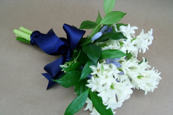 visual-lyrics-bouquets200D31E704F-87FA-8082-E2DA-40E5C38CC18C.jpg