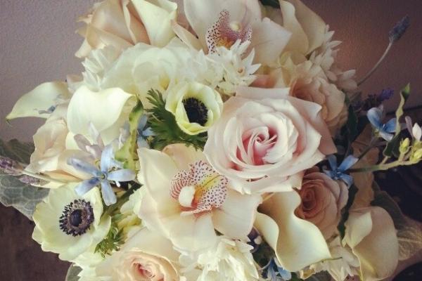 visual-lyrics-bouquets2068B4491E1-02B1-BFF5-4C21-DFF63A606FA7.jpg