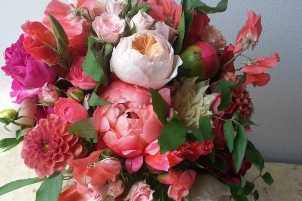 visual-lyrics-bouquets207DE8B2D86-9825-494F-0B90-FC5366C7D1ED.jpg