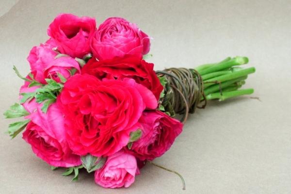 visual-lyrics-bouquets213D2293CD-C304-517C-789A-78A55B352BD1.jpg