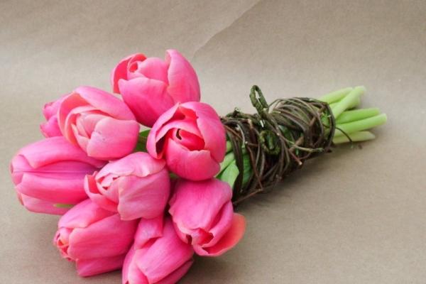 visual-lyrics-bouquets23A522ABA8-E5E4-6356-4E99-85828C0D5B74.jpg