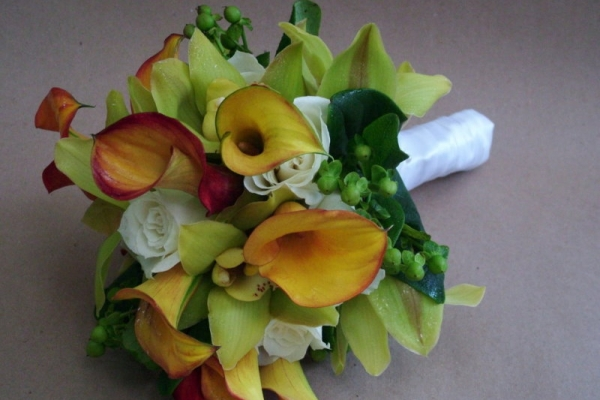visual-lyrics-bouquets261C59B8CA-06BD-7086-FF53-BCA11D554365.jpg
