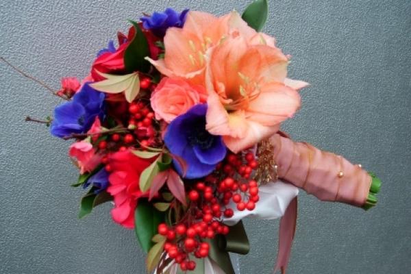 visual-lyrics-bouquets28F501FF2A-240E-CE12-6818-85CF7693F86F.jpg