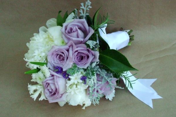 visual-lyrics-bouquets29AE42377A-F2B3-EF40-71DD-7597EB2F2333.jpg