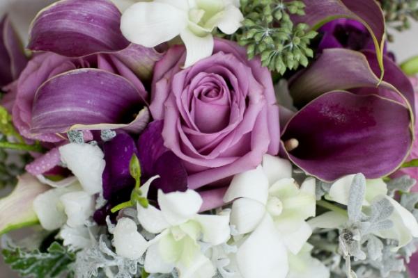 visual-lyrics-bouquets2C9A1371D-0A1C-AA9C-53A3-7A8C96C63E1B.jpg