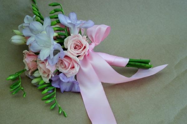 visual-lyrics-bouquets326E3755C4-76B3-1502-D53A-7D5087F4399A.jpg