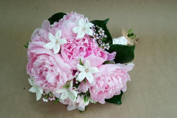 visual-lyrics-bouquets34441819C2-AD35-CD04-5ED5-FB61EE4123DD.jpg