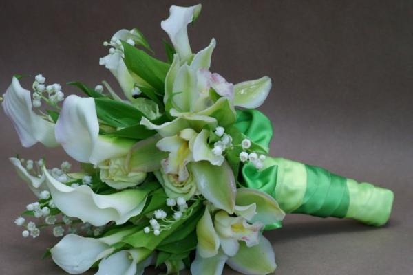 visual-lyrics-bouquets36C543BB48-AB3A-6192-24EB-2E6803009D08.jpg