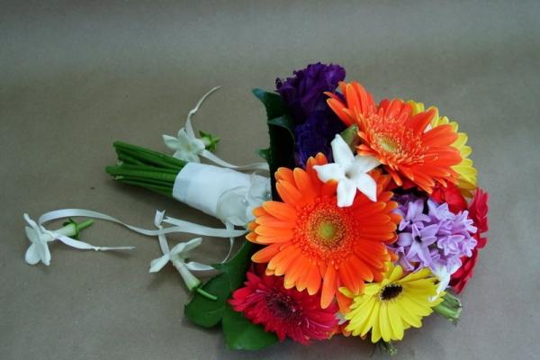 visual-lyrics-bouquets38F954A1E6-5618-A809-AD3F-A6B70B340542.jpg