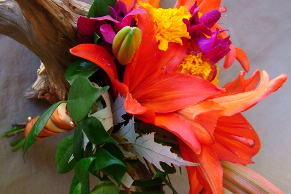 visual-lyrics-bouquets604A603F29-5994-612F-EA31-7D3BB976CD80.jpg