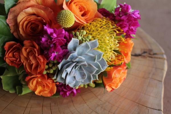 visual-lyrics-bouquets64B84709A9-5013-BBFD-5B3C-8141BB0547A0.jpg