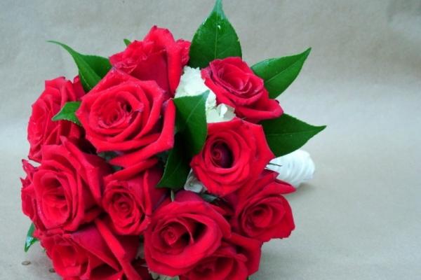 visual-lyrics-bouquets66864F305-66CD-54D0-341D-B52812CA6A28.jpg
