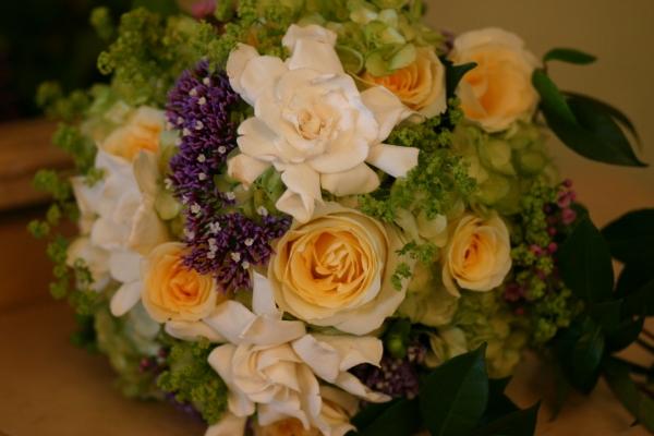 visual-lyrics-bouquets679D7F0896-62C0-C8EB-F5FD-290FB617602A.jpg