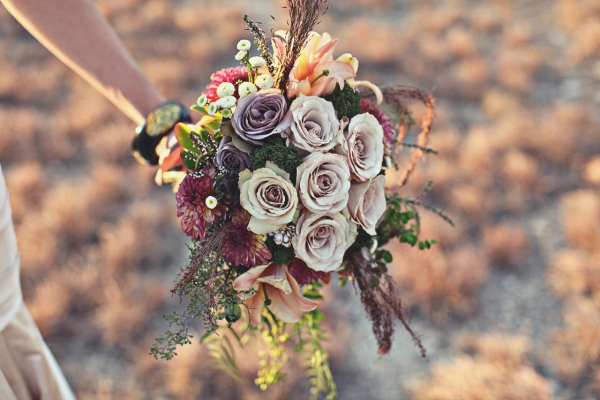 visual-lyrics-bouquets68B4B6214A-7382-A1D0-6558-9988E5F2E096.jpg