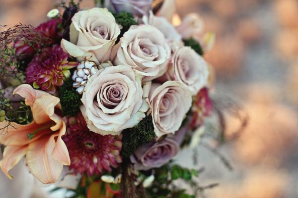 visual-lyrics-bouquets6960C9EE3E-7943-5893-60BC-4B347AF5AC12.jpg