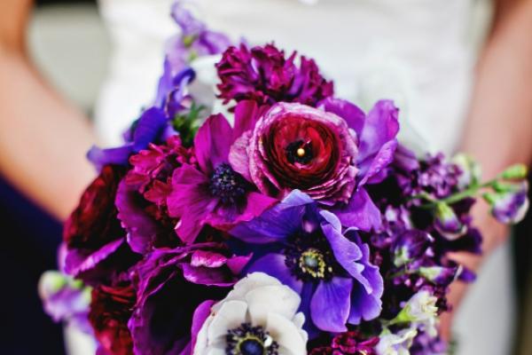 visual-lyrics-bouquets71EA2E64E1-1D54-3D12-B497-53ED52F4171D.jpg