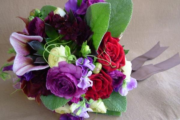 visual-lyrics-bouquets84A21250E6-F11F-38B9-73D5-366002A8BE9F.jpg