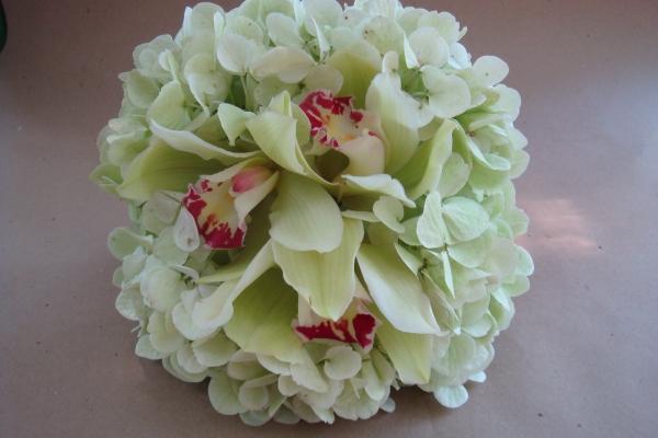 visual-lyrics-bouquets89E21BE4AE-65ED-631A-663F-25D7700E1ACE.jpg