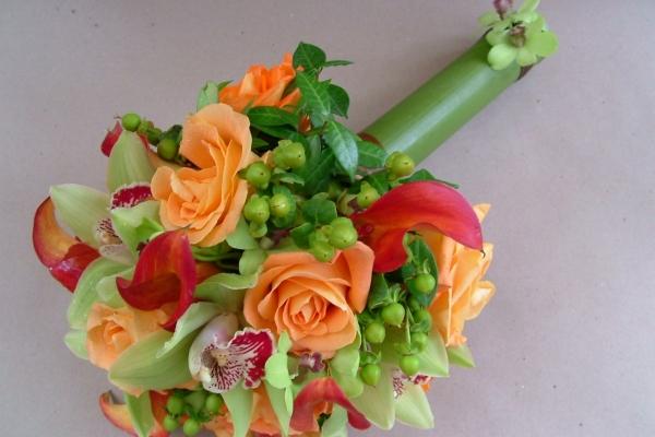 visual-lyrics-bouquets927246540B-9CDD-6895-1D04-6431E20ED0CB.jpg