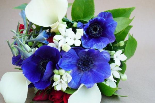 visual-lyrics-bouquets9420ADE7C-8849-9FC3-B719-3BBF89A068AD.jpg