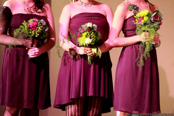 visual-lyrics-bouquets98F9BFF090-DD03-D33F-922A-C71833B1D812.jpg