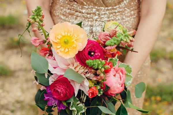 visual-lyrics-wedding-bouquet-2016-0279B09FBE-A8B7-475F-0DED-1465E6123A76.jpg
