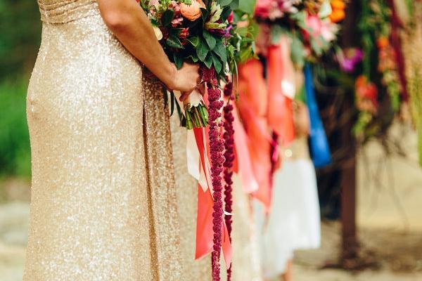 visual-lyrics-wedding-bouquet-2016-045C61C567-5D07-4CCF-AEF4-C24BA4B00E9B.jpg