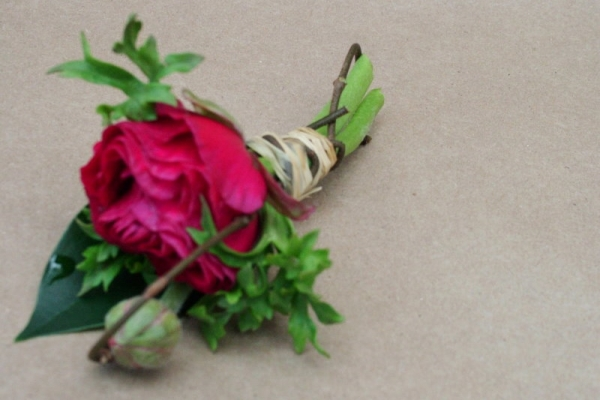 visual-lyrics-boutonniere10771A0DB2-1F56-4AE4-5467-54B32CC95A20.jpg