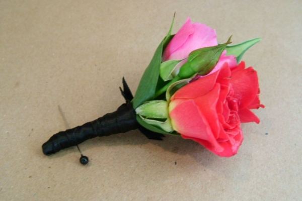 visual-lyrics-boutonniere2066525114-3A95-A937-CD8A-A1383F0428B4.jpg