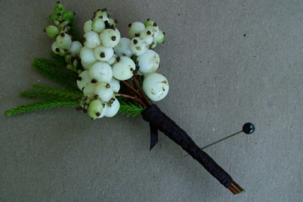 visual-lyrics-boutonniere3287B2640F-3EF9-54A4-9BFA-3321172132BE.jpg