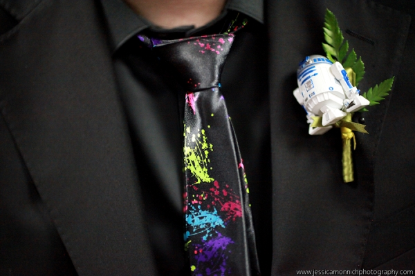 visual-lyrics-boutonniere4950129461-0A56-68B0-EBD7-B57400619C52.jpg