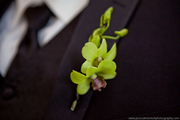 visual-lyrics-boutonniere60FCD71427-5AE3-3850-D6C6-A93154453B2C.jpg